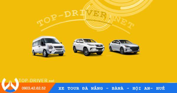 xe-tour-top-driver.net